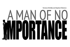 man-of-no-importance-612x408-1-296x197